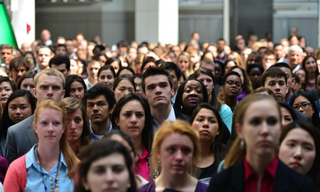 UPDATED: Fisking 12 Reasons Millennials Are Over Church