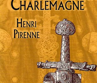 "Book Review – ""Mohammed and Charlemagne"""