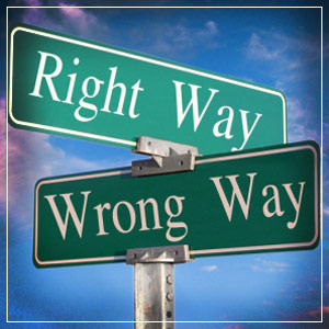 Christian Apologetics: On the moral argument