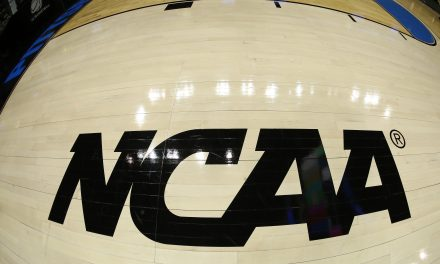 Death to the NCAA Part II