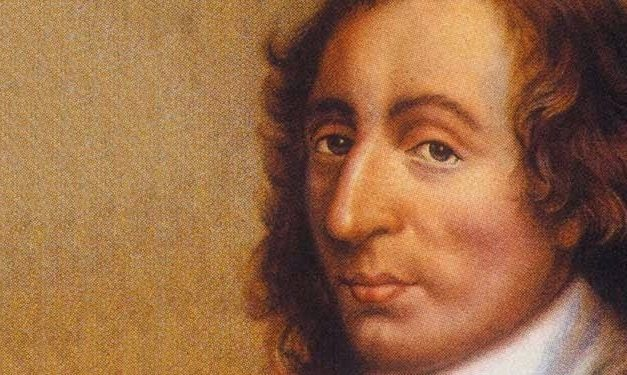 Video: Greatest Philosopher Of All TIme