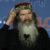 Taking Culture Back: Duck Commander Style