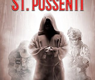 Book Review: The Heretics of St. Possenti