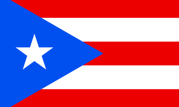 Puerto Rican Statehood and Congress