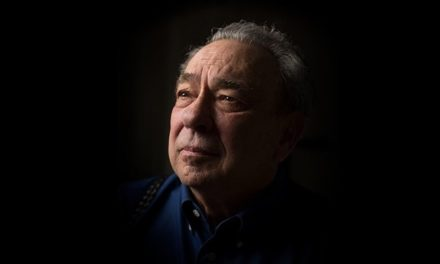 Sermon: Back To Basics (R.C. Sproul)