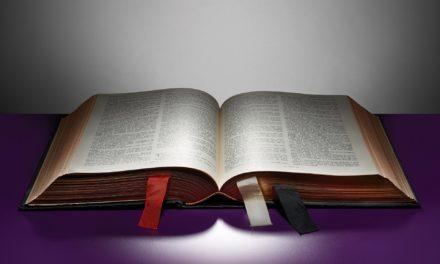 Sermon: Satan's Deceptive Scripture-Twisting Modern Bibles