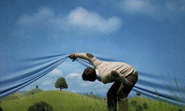 Video: Naturalism Vs. Reality
