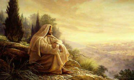 The Seventy Weeks of Daniel – Part 2