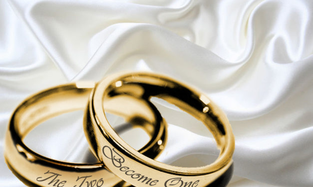 """Video: Why """"Same-Sex"""" Marriage Is Wrongheaded"""