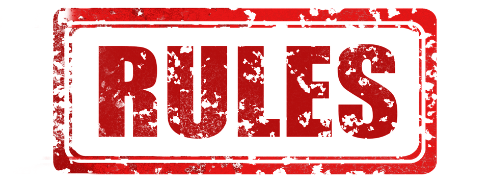 Rules and Facts of the Site