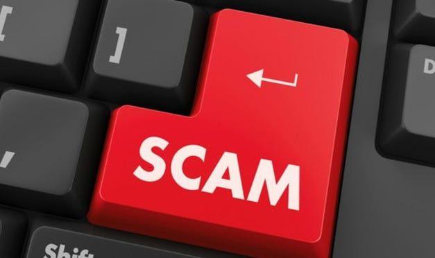 Video: Beware Of Keto Scams