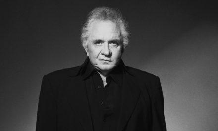 Johnny Cash: American V (Part 2)