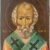 Saint Nicholas: Miracle Worker.