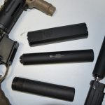 Suppressor Freedom – Something You Can Do
