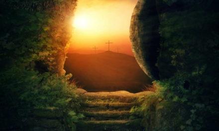 Evidence For Resurrection (3+ Hours)