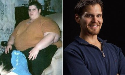 Video: Weight Loss